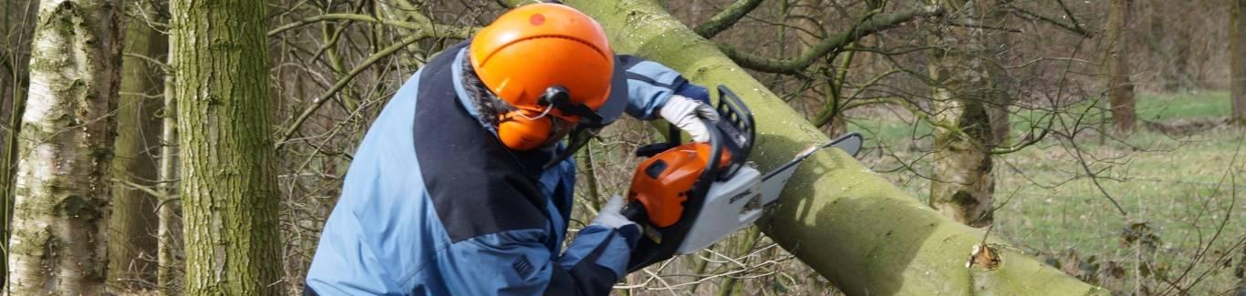 veilig-werken-kettingzaag-bosmaaier-training-veiligheid-acaleph