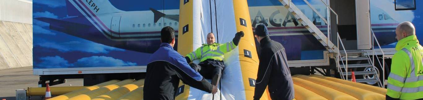 first-aid-recurrent-herhaling-training-veiligheid-acaleph