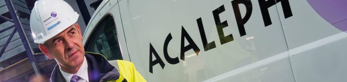 safety-awareness-drive-training-veiligheid-acaleph