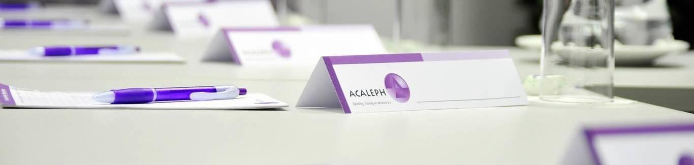 iso-begeleiding-advies-training-veiligheid-acaleph