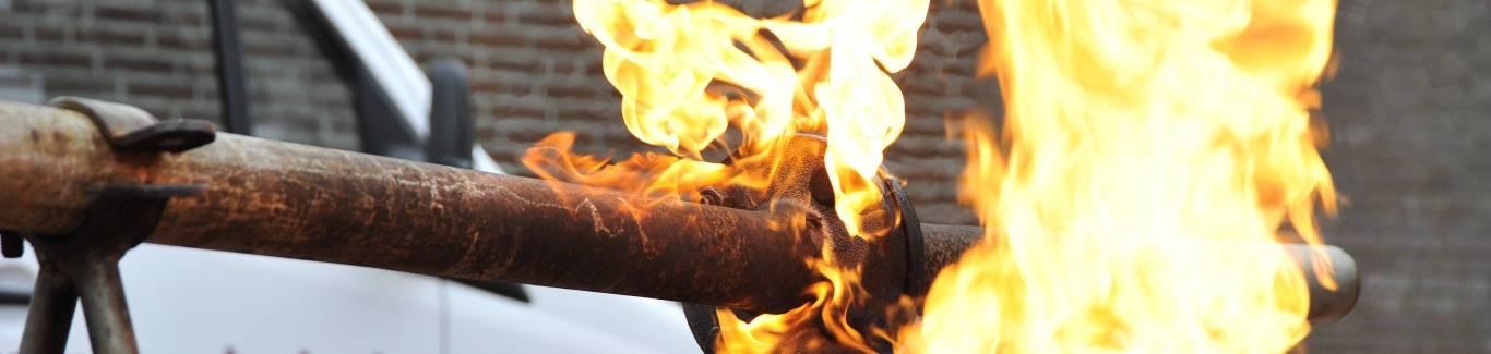 flensbrand-brand-training-veiligheid-acaleph