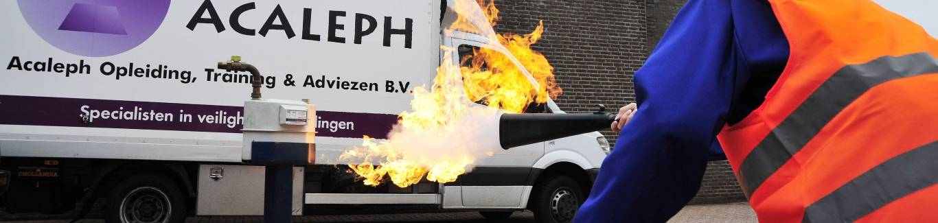 gasmeterbrand-brand-training-veiligheid-acaleph