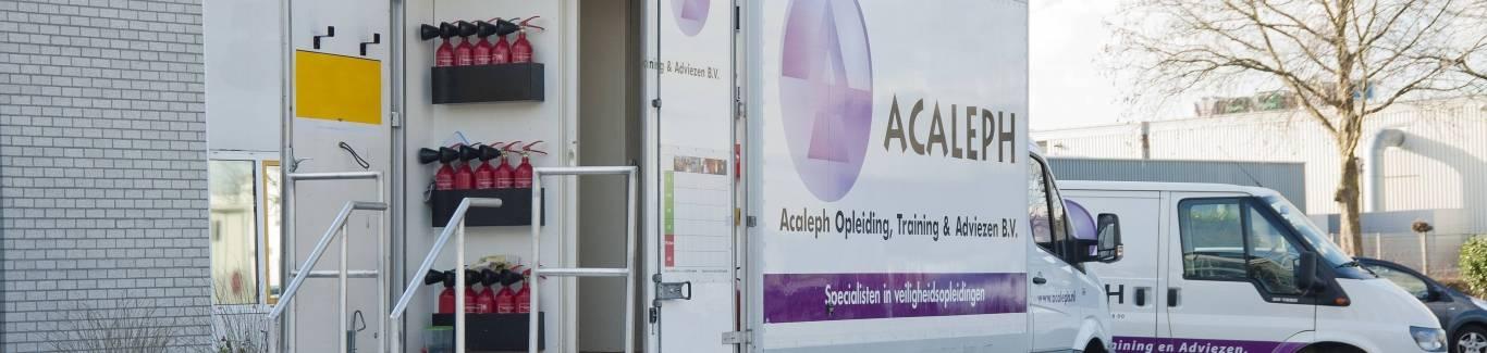 mobiel-trainingsmogelijkheid-training-veiligheid-acaleph
