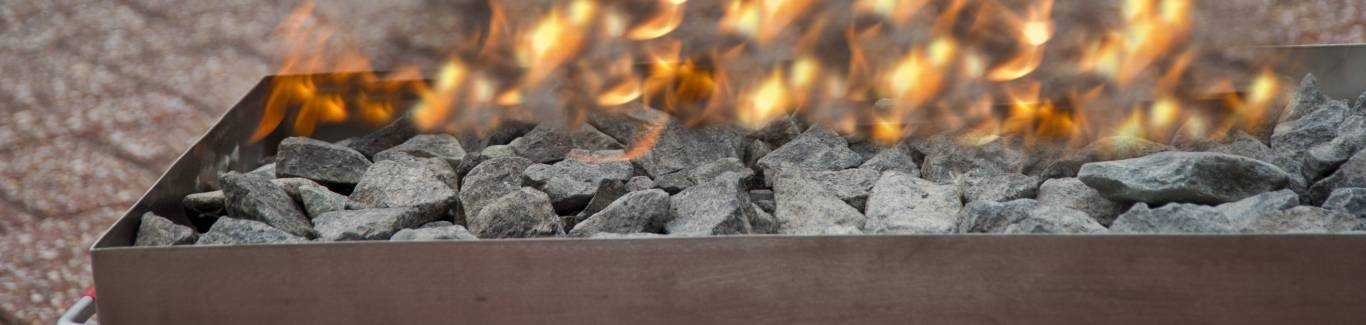 ondergronds-gasleidingbrand-brand-training-veiligheid-acaleph