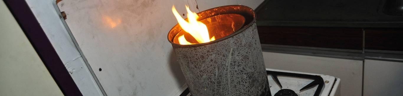 prullenbak-friteuse-brand-bhv-training-veiligheid-acaleph