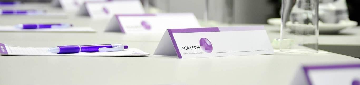 proefexamen-training-veiligheid-acaleph