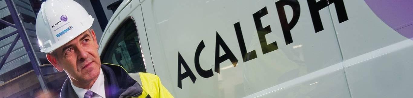 hulpverlening voor chauffeurs-training-veiligheid-acaleph