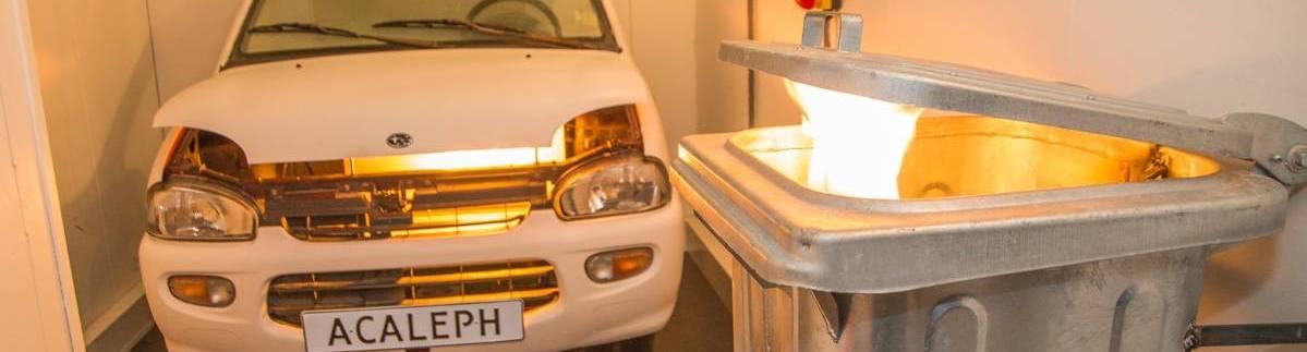 autobrand-mtu-training-veiligheid-acaleph