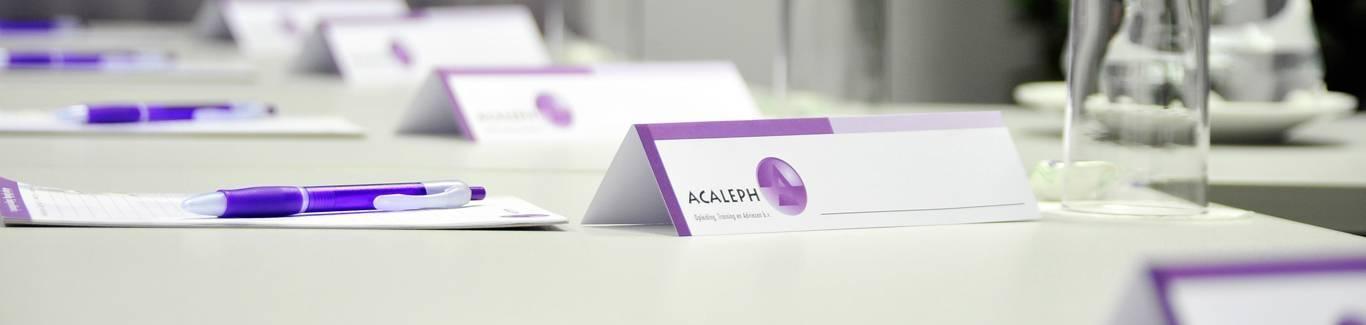 veelgestelde vragen-training-veiligheid-acaleph