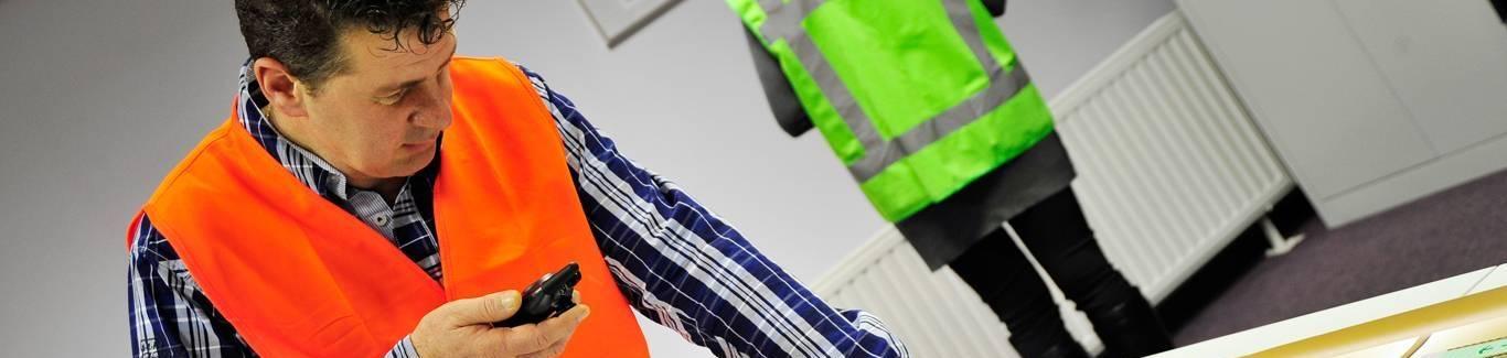 bhv-ploegleider-herhaling-training-veiligheid-acaleph