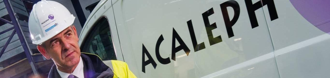 preventiemedewerker-training-veiligheid-acaleph