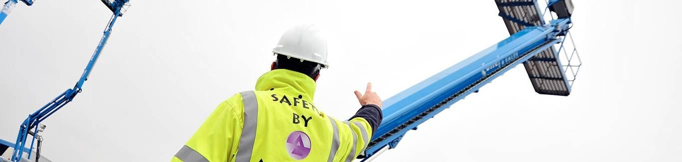 veilig-werken-hoogwerker-training-veiligheid-acaleph