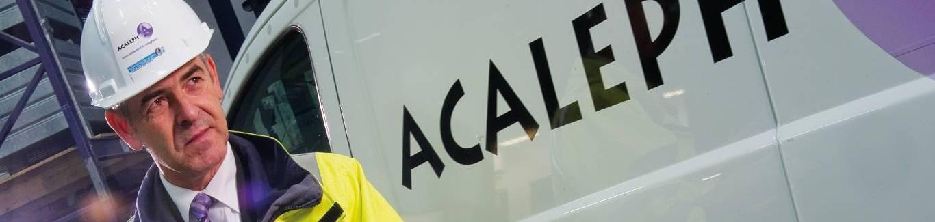 b-vca-maatwerk-training-veiligheid-acaleph