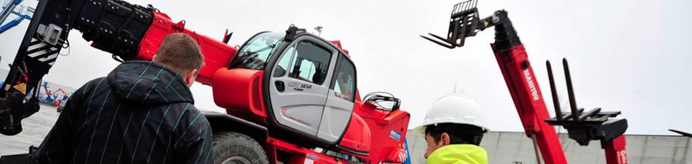 verreiker-heffen-training-veiligheid-acaleph