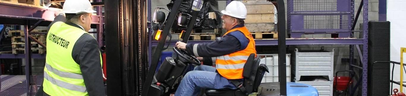 veilig-werken-heftruck-training-veiligheid-acaleph