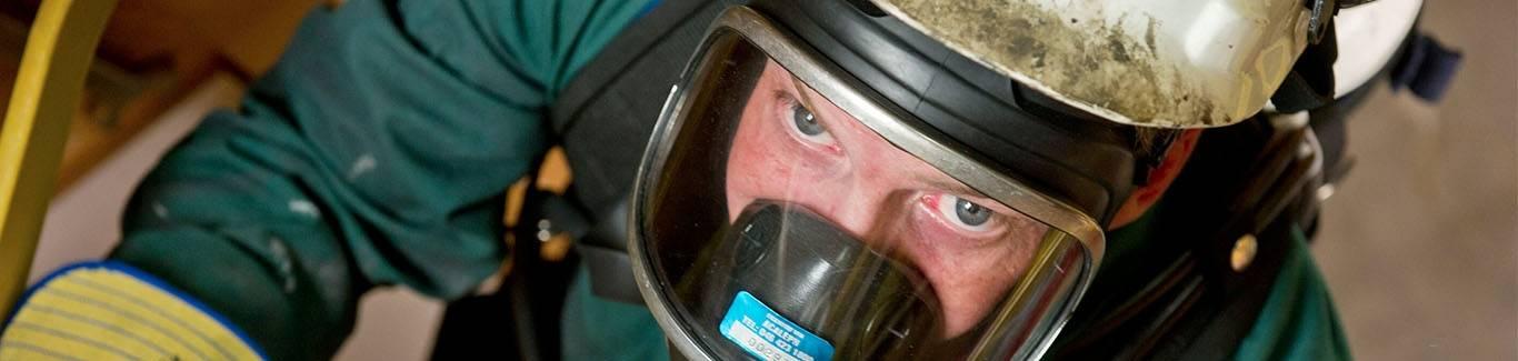 onafhankelijk-adembescherming-training-veiligheid-acaleph