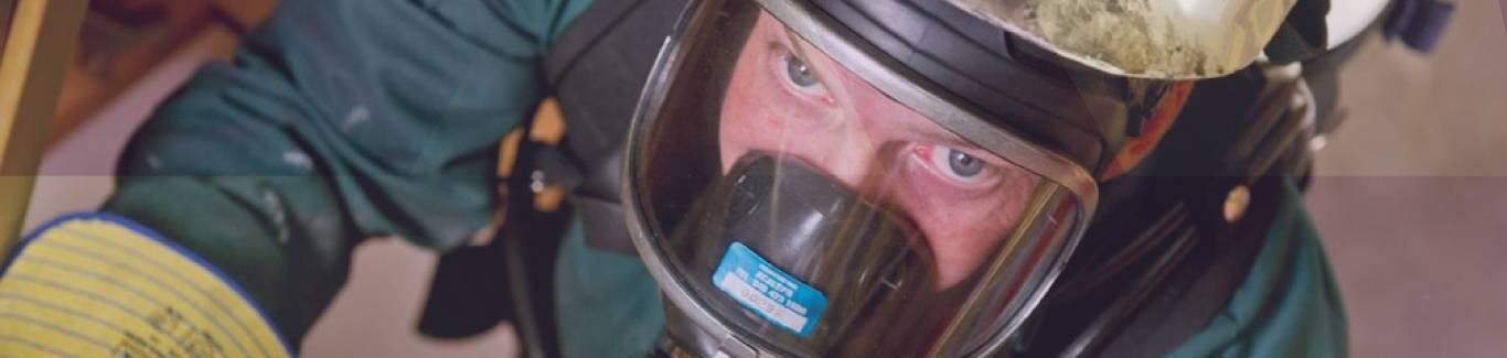 meten-gevaarlijke-stoffen-zuurstof-training-veiligheid-acaleph