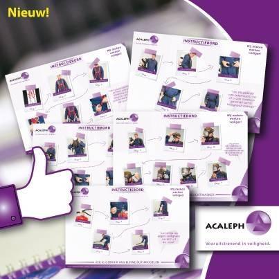 Gratis-Instructieposters-van-Acaleph