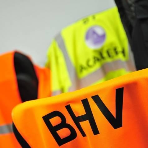bhv-training-veiligheid-acaleph